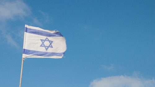 Israel Gives Green Light to Decriminalize #Marijuana Use