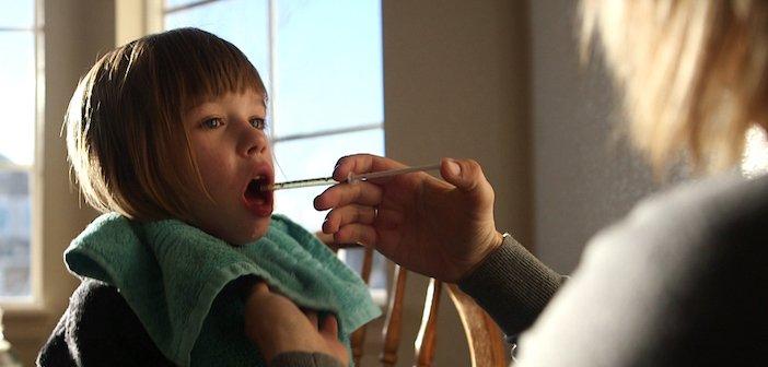 Canada launches two pediatric #epilepsy studies using marijuana.
