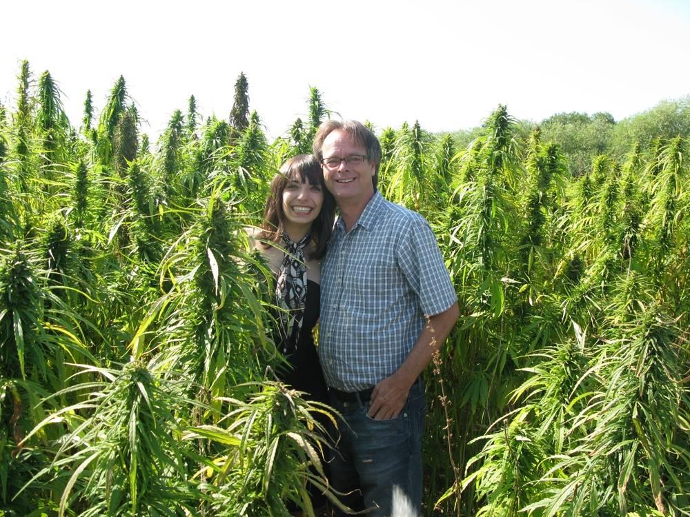 #Marijuana activist @JodieEmery says arrest and strip search left her traumatized  #MarcEmery