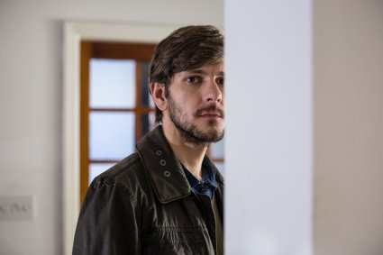 Image result for mathew baynton