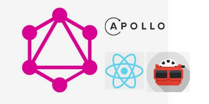 Infinite scrolling in #ReactJS using Apollo and React-Virtualized :  #GraphQL #JavaScript