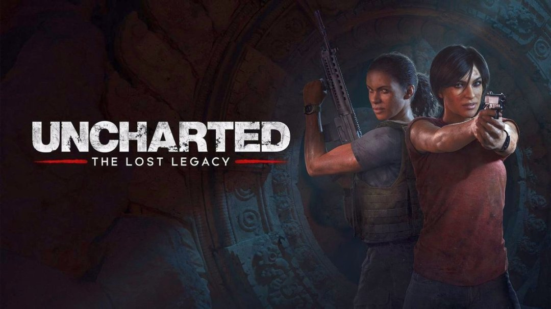 Naughty Dog Doing An Uncharted After The Lost Legacy Is Unlikely 3