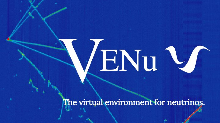 This podcast takes you on a #VR tour of the @MicroBooNE neutrino detector.  #science
