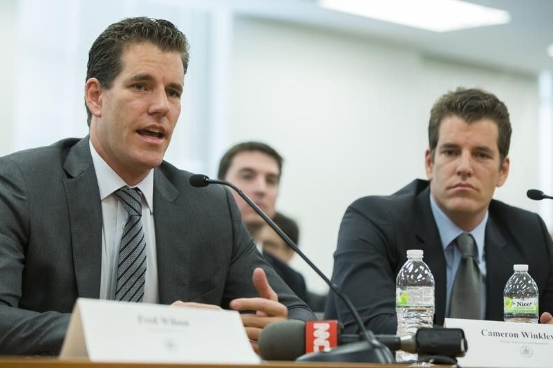 Why Bitcoin is crashing after SEC rejects Winklevoss ETF @readDanwrite