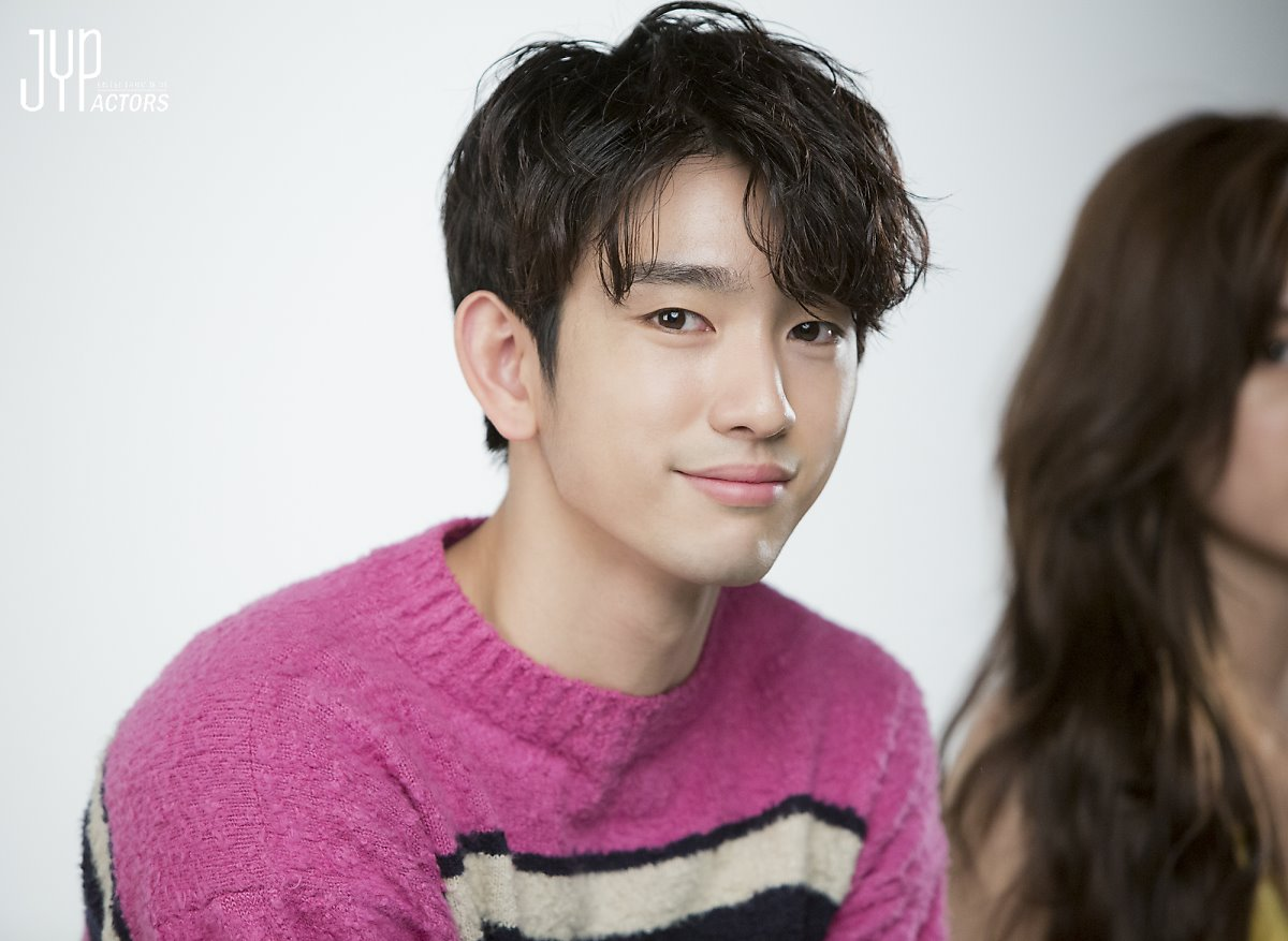 Image result for 박진영 jyp actor site:twitter.com