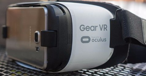 5 crucial Samsung Gear #VR tips
