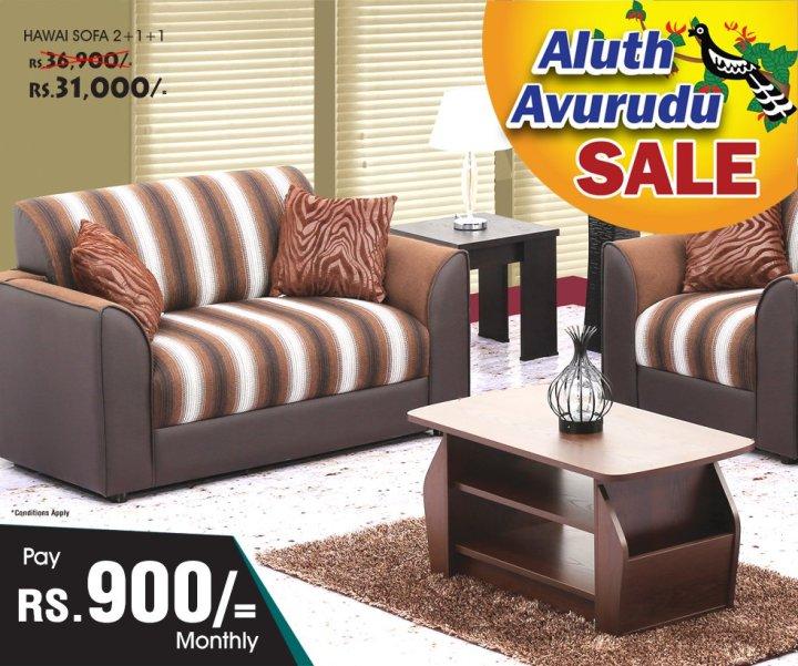 Damro Furniture On Twitter Aluth Avurudu Now At Your Nearest Showroom Upgrade Home With Hawai Sofa Lka Srilanka