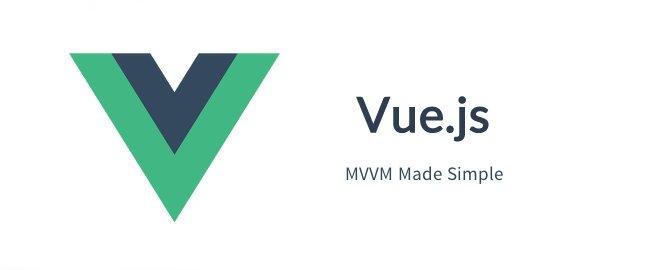 Build an App with #Vue.js: A Lightweight Alternative to #AngularJS