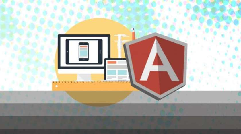 Free Udemy Course on AngularJS For Beginners -
