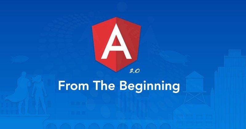 #AngularJS 2.0 From The Beginning - #Observables w/ Form Modules -Day 20 by @debasiskolsaha