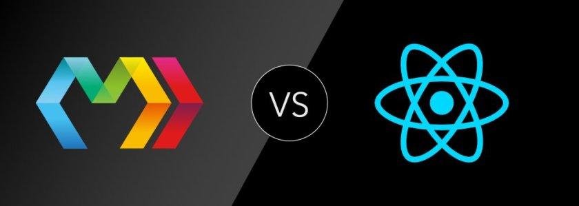 Marko vs React: An In-depth Look  #MarkoJS #reactjs