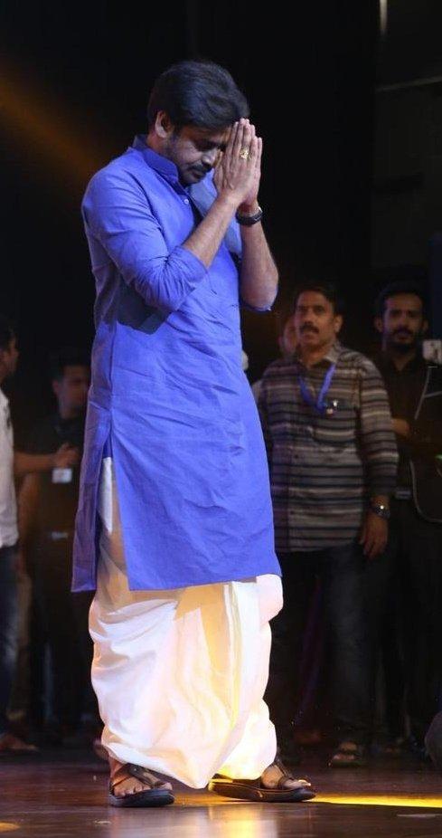 POWER: Pawan Kalyan Surpasses Chiranjeevi | Katamarayudu | Box-Office