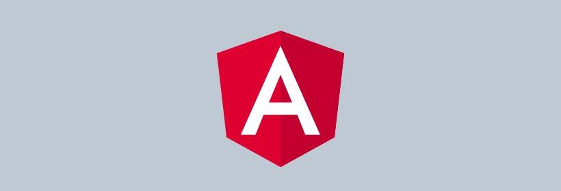 Getting Started With Angular2  #AngularJS #Angular2 #javascript #DevOps
