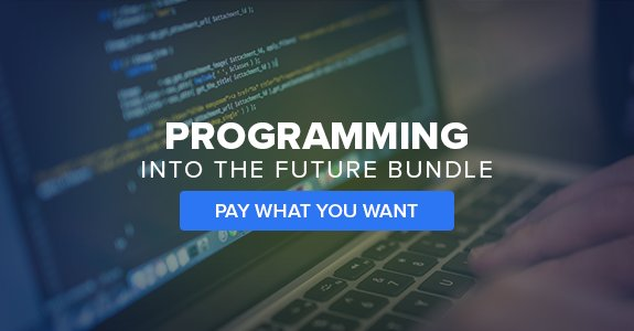 Pay what you want to learn Angular 2, Node.js, Docker & more: