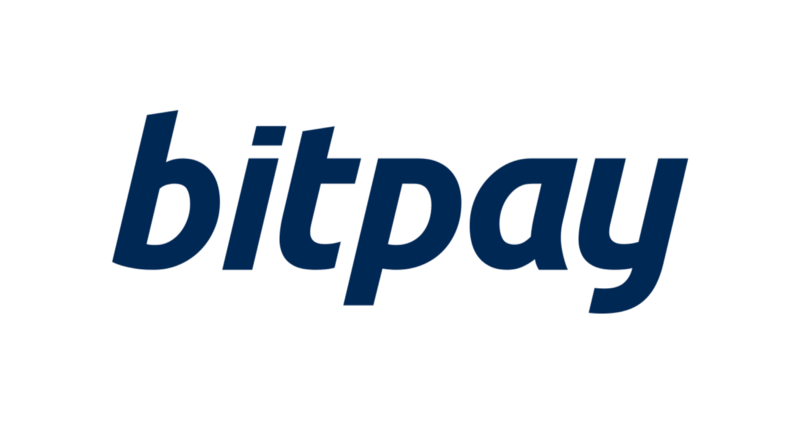 #bitcoin Payments Leader BitPay Announces Bitcoin Holidays for Routine #blockchain