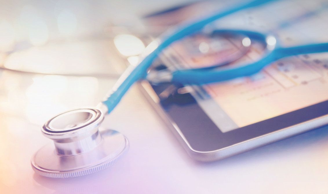 mHealth News: The Headlines You Might Have Missed -   #mHealth #DigitalHealth #IOT