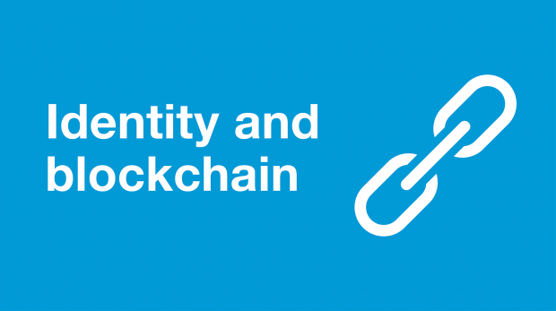 Blockchain: The battle to secure digital identities #Security #BigData #Blockchain #Ethereum