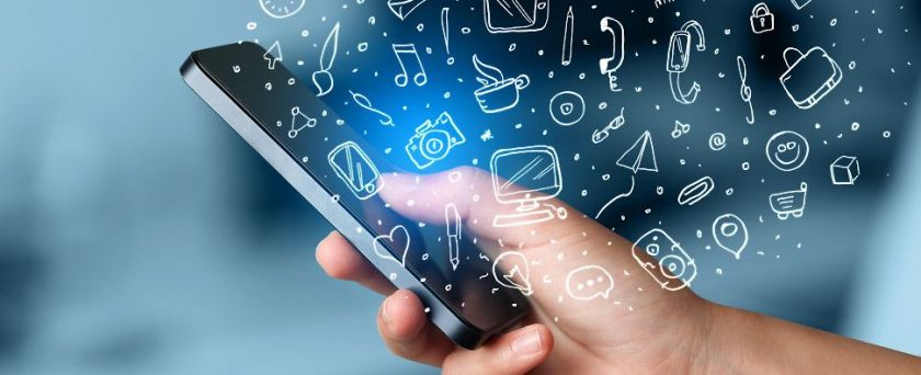 #Apps vs. #Chatbots: The Fight for the Supply Chain Future   #fintech #AI @GlobalTradeMag