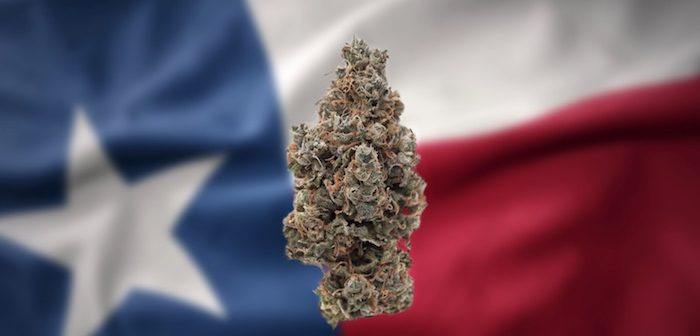 Dallas, TX could decriminalize #marijuana today. @MontereyBud has the story: