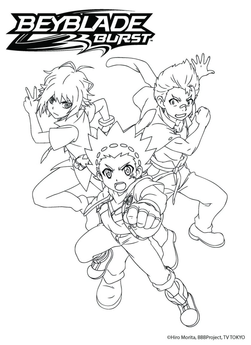 """beyblade official on twitter """"let's celebrate spring"""