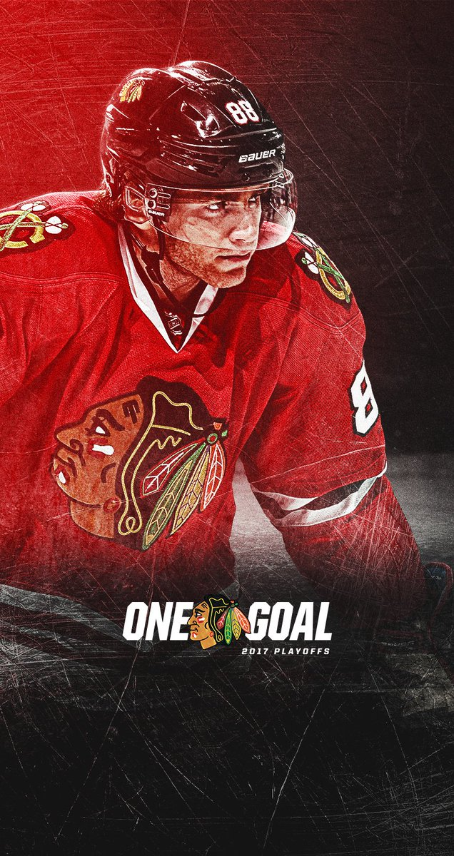 Chicago Blackhawks Mobile Wallpapers Allofthepicts Com