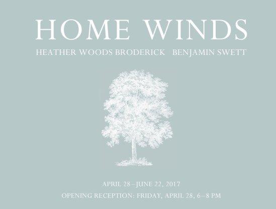 Heather Woods Broderick – Home Winds ile ilgili görsel sonucu
