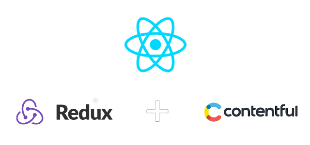 How to build a #ReactJS #Redux application with API-first CMS Contentful:  #JavaScript