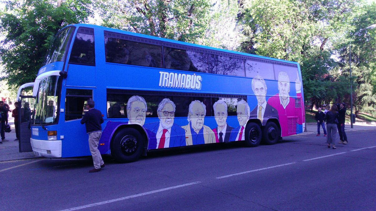 Image result for tramabus
