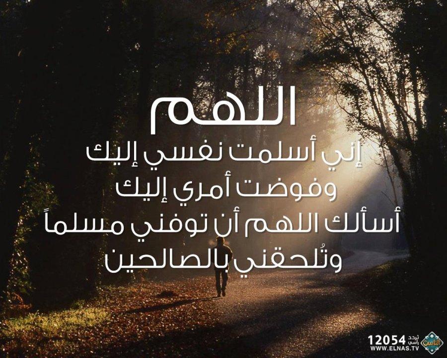 Mohammad Salah At Mhmdsgy Twitter