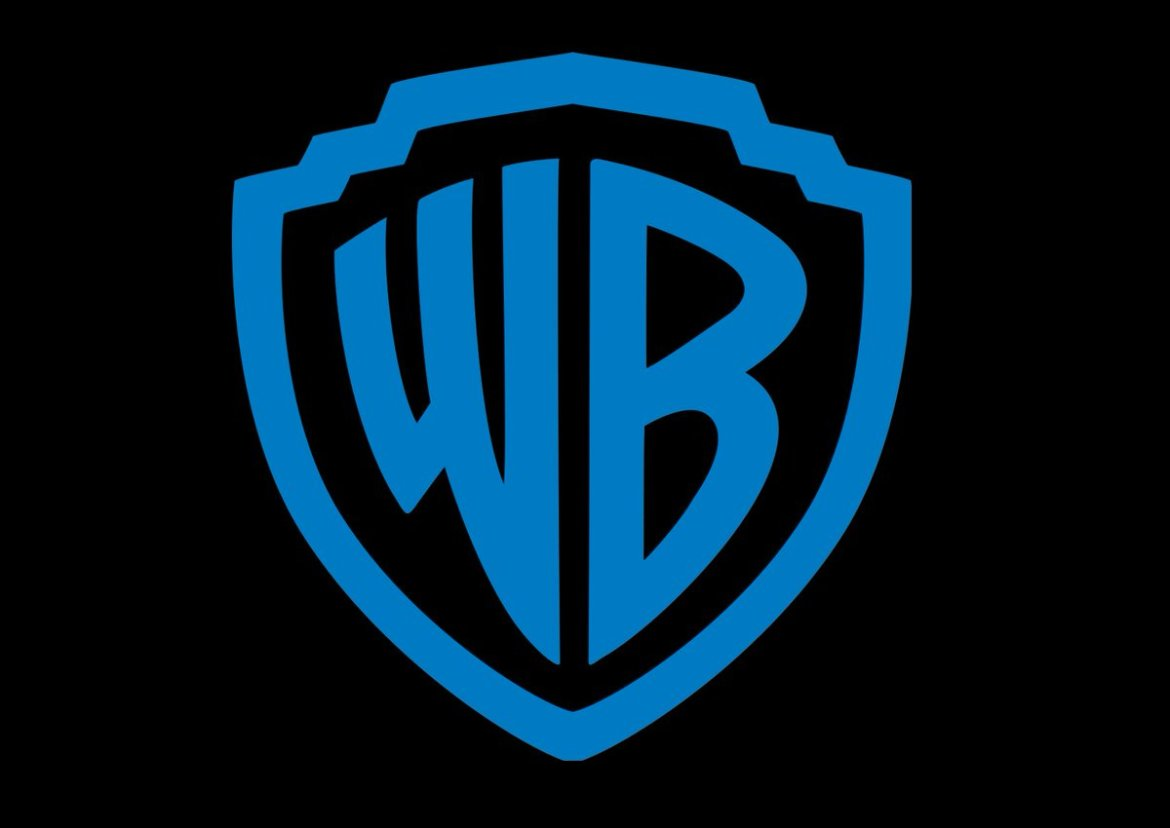 That's just the beginning, folks! Warner Bros. file #AR/#VR movies patent: