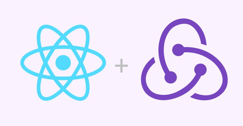 Learn #reactjs and #redux for $45. 8 hours with @samerbuna next week. RSVP  with code VX2BFRC