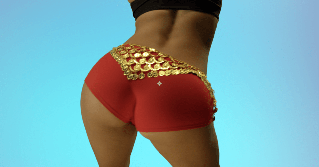 Tujamo On Twitter Let Me See That Booty Bounce Official Music Video Coming Very Soon Spinninrecords Bootybounce T Co Orvgugt3g5