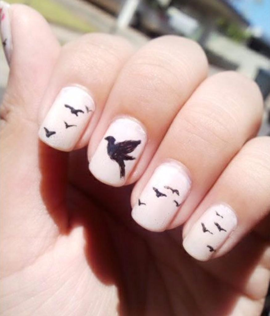Art Nail Art Nails Rochester Ny Hours Pictures Of Nail Art
