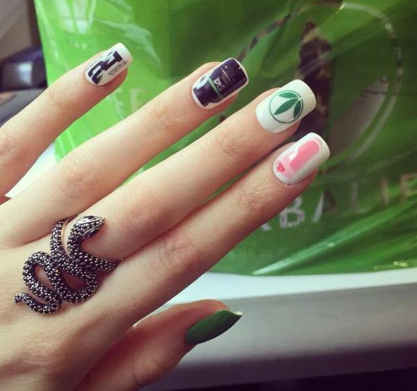 Mercial Nail Art Printing Machine Supplieranufacturers At Alibaba