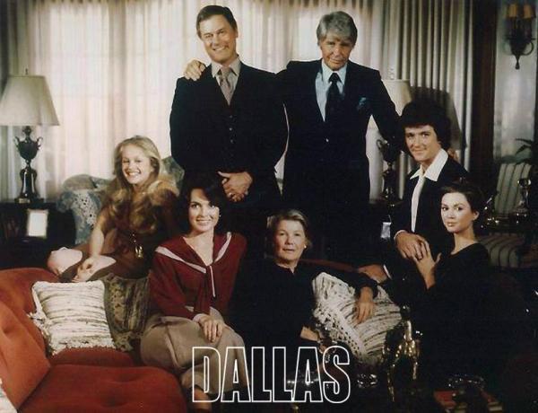 Dallas Fanzine (@DallasFanzine)   Twitter