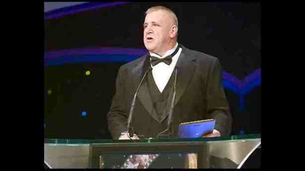 Image result for Nikolai Volkoff WWE Hall of Fame