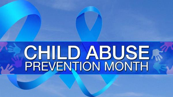 National Child Abuse Prevention Month: Latest news ...