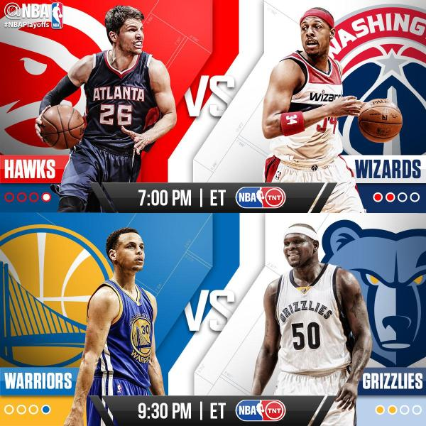 Warriors Vs Wizards Live Stream Free