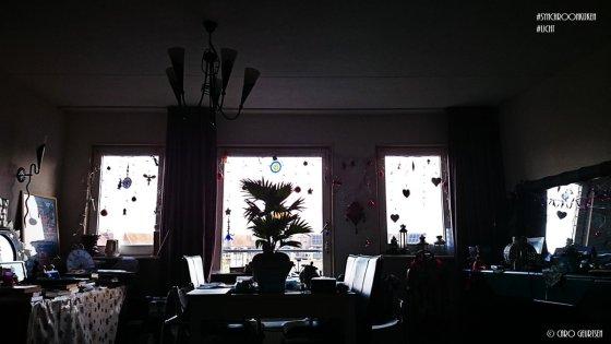 licht beginnen - synchroonkijken 2015
