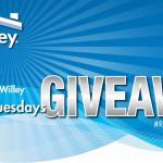 Rc Willey On Twitter Today S Rcwilleygiveaway Item Nutri Ninja Auto Iq Http T Co Zk8sdz5anp Nationwide Giveaway Http T Co Qspdsrz5x0