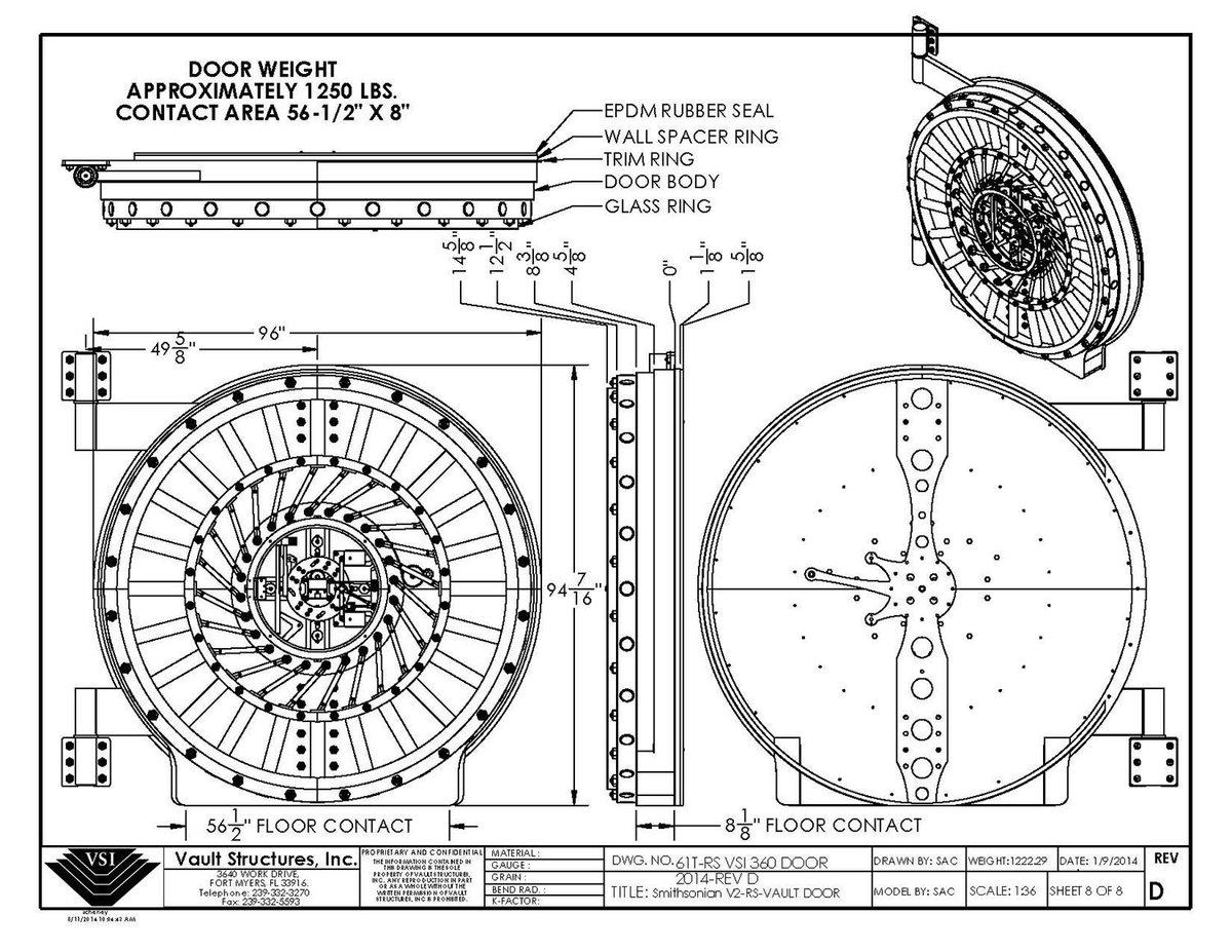 Vault Structures Inc Vaultstructures