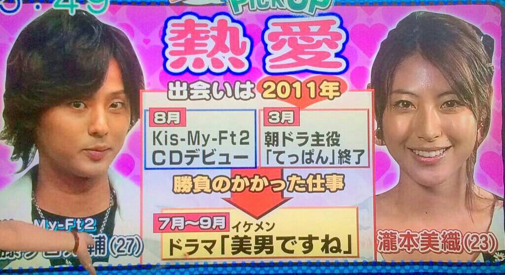 Fujigaya taisuke dating simulator
