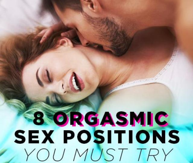 The Best Sex Positions Ever Volume  T Co