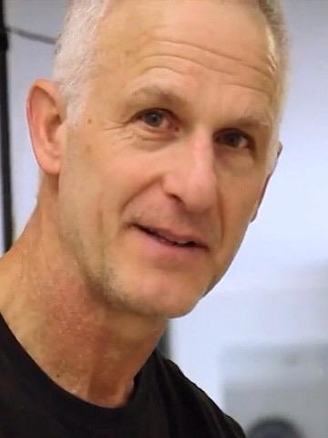 Rick Rossovich | Official Site for Man Crush Monday #MCM ...