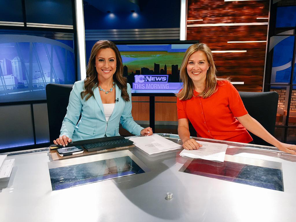 Tv News 10 Columbus Ohio