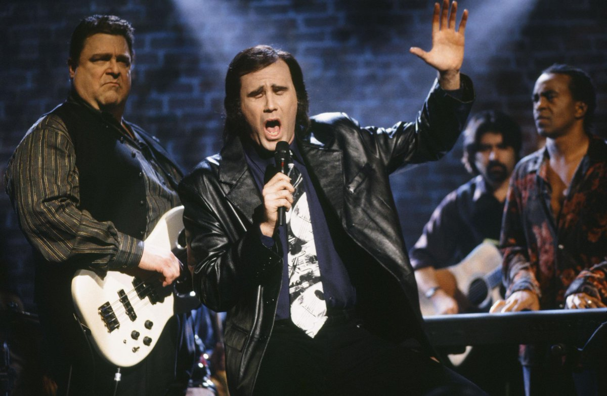 Image result for Photos of will ferrell as neil diamond