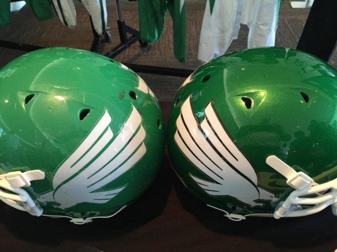 Helmet Comparison