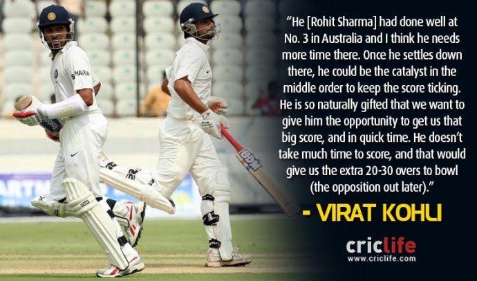 Image result for Virat Kohli criclife