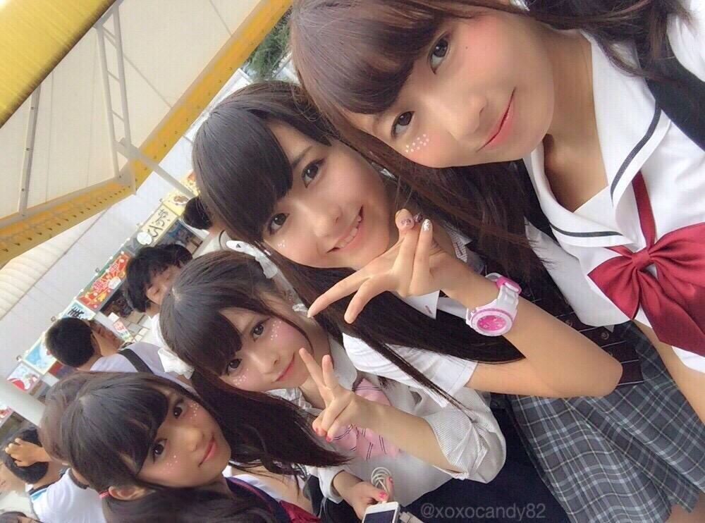 あ い み づ ほ ⊿ (@KeYaKi46) | Twitter