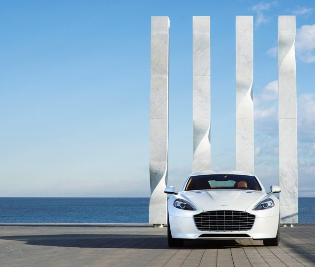 Aston Martin On Twitter Explore The Worlds Most Beautiful Four Door Sports Car With Our Rapide S Pinterest Board Https T Co Ulmhwfyeh
